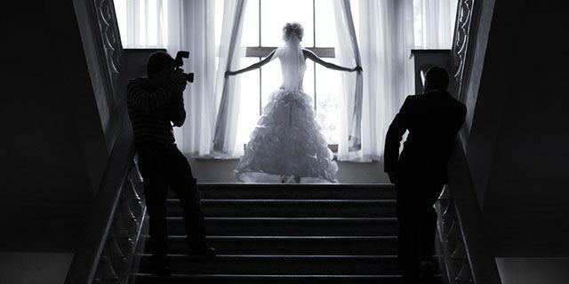 lucrativas-fotografia-carreira-casamento