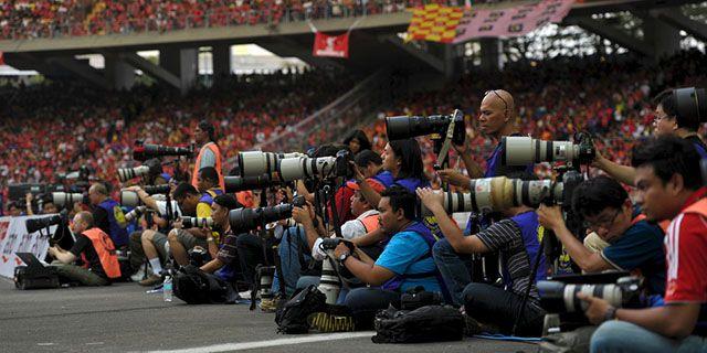 lucrativas-fotografia-carreira-sports
