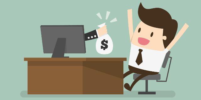 tornando-dinheiro-online-yay