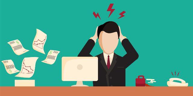 tornando-dinheiro-online-easy-estresse