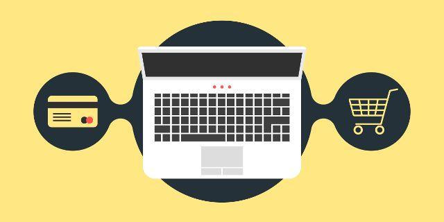 tornando-dinheiro-online-ecommerce