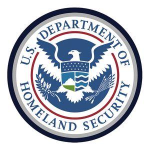 departamento-de-pátria-segurança-seal