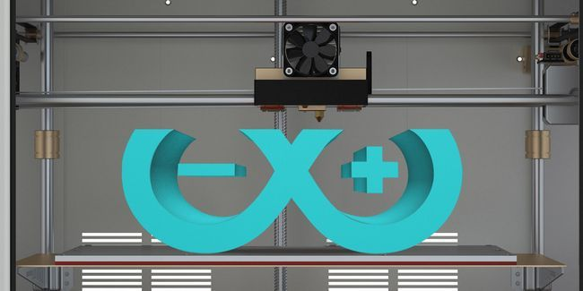 5 Dos melhores projetos arduino impressos 3d