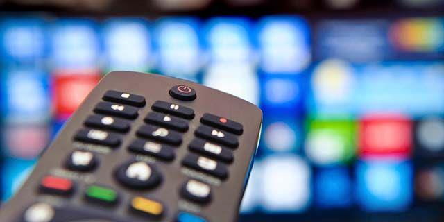 -TV-razões inteligentes pobres interface