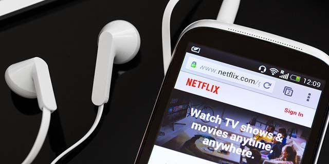 -TV-razões inteligentes-mobile-melhor