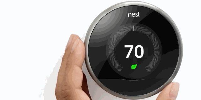 smart-home-energia-saver-nest-termostato