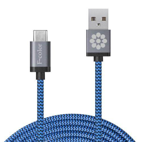 F-Cor-Micro-USB