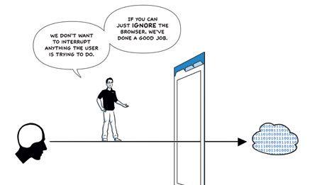 Chrome-cartoon-ignorá-browser