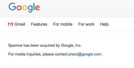 pardal-google-sad