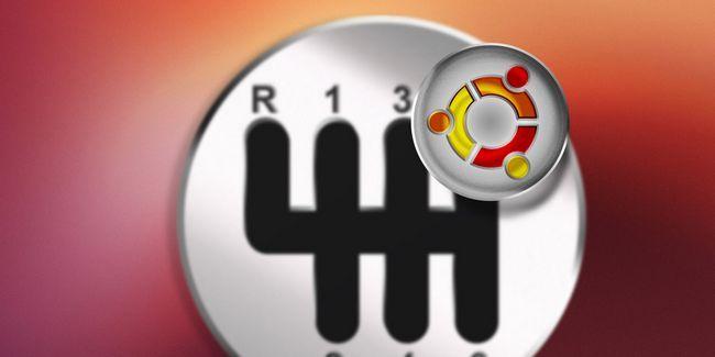 5 Coisas para fazer logo após a instalação do ubuntu