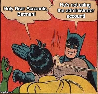 useraccounts16