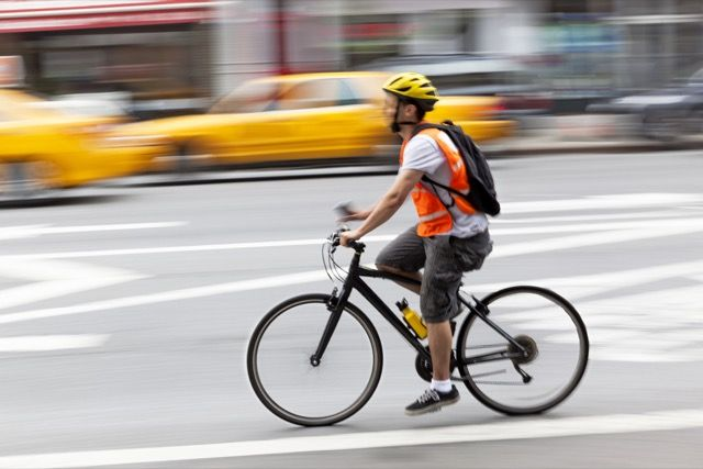 ciclista-motion-blur