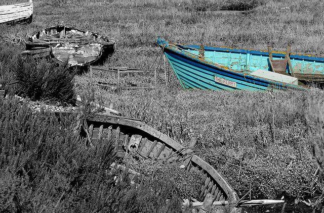 esperando-barqueiro