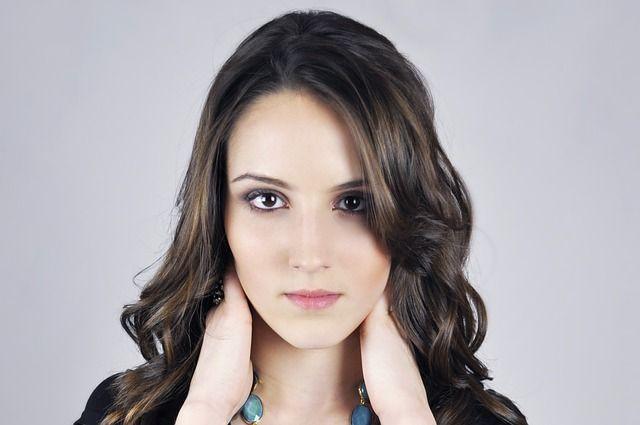 perfeito-profile-picture-tudo-sobre-face