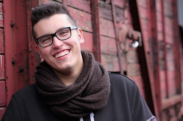 perfeito-profile-picture-sorriso-com-dentes