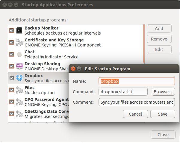 muo-linux-ubuntu-speed-inicialização