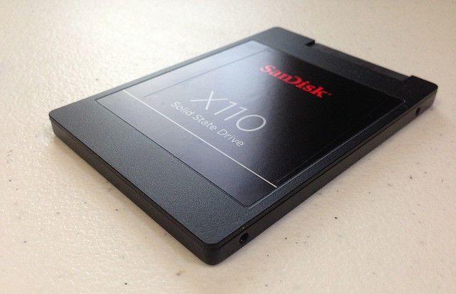 SSD-erros-signs-sintomas-drive