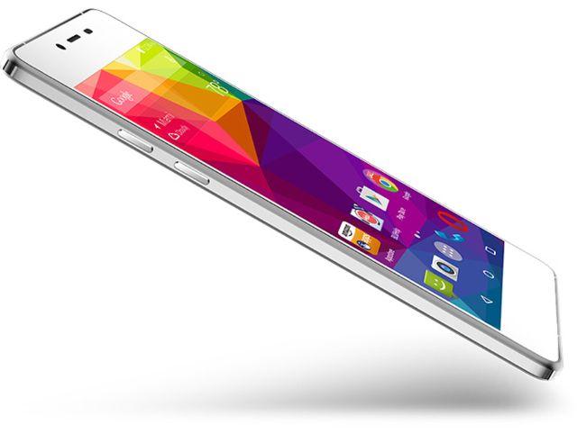 AndroudBudgetPhones-Blu-Vivo-Air