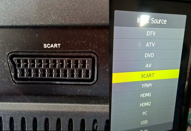 muo-gaming-wii-tv-connection-Scart