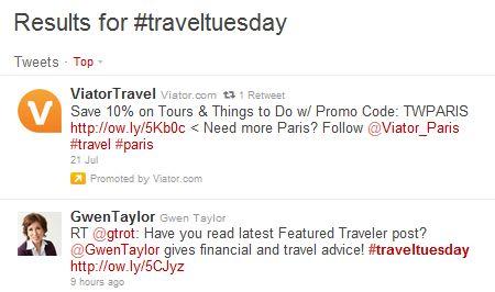 poupar dinheiro em viagens
