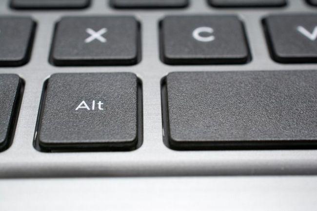 linux desligamento do terminal comandos do teclado