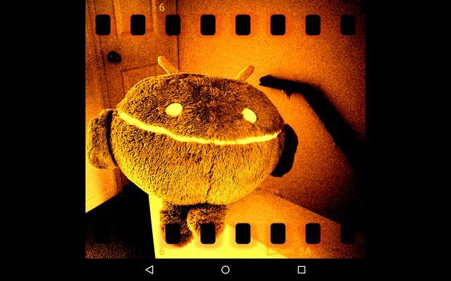 AndroidCameraApps-Vignette-Imagem