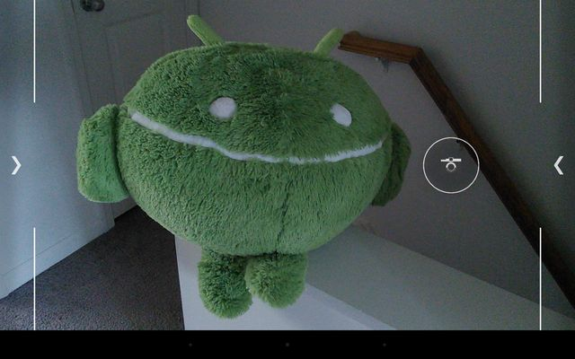 AndroidCameraApps-Vignette