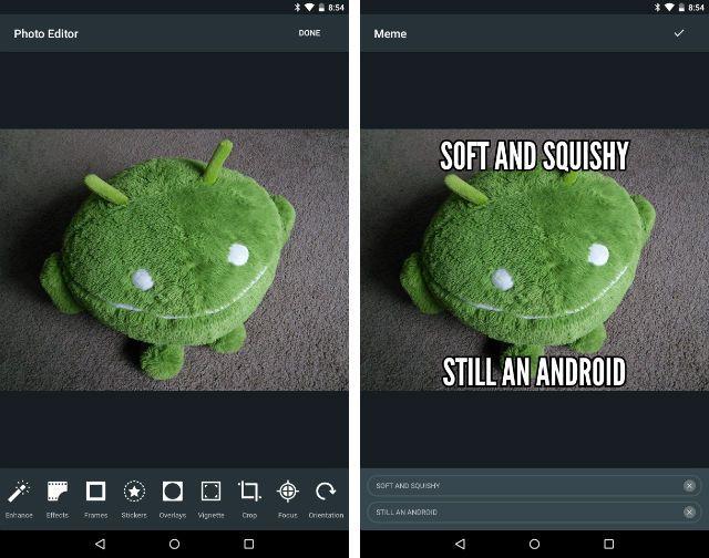 AndroidPhotoEditors-Aviary