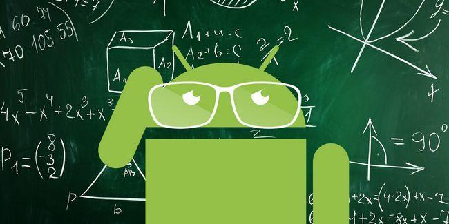 6 Aplicativos gratuitos de matemática android para ajudá-lo a sobreviver aula de matemática