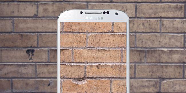 6 Dicas chave para evitar bricking seu dispositivo android enraizada