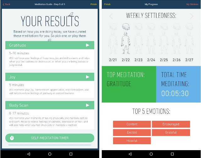 -Results AndroidMeditationApps-Stop-Breathe-Think