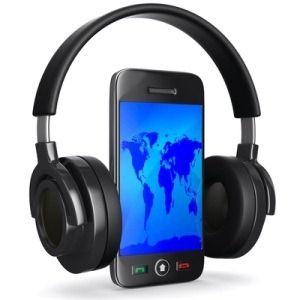 6 Dos melhores aplicativos de podcast para o android