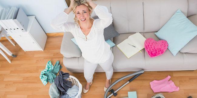 6 Dicas de gerenciamento de projeto que você pode usar para organizar a sua vida