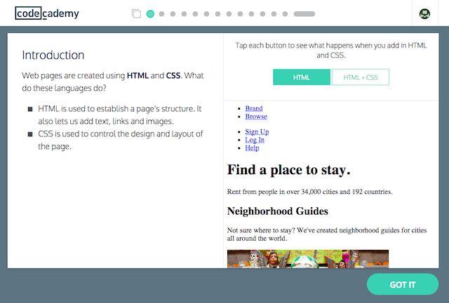 codelinux-html