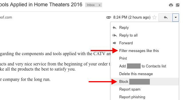gmail-filtro-e-bloco