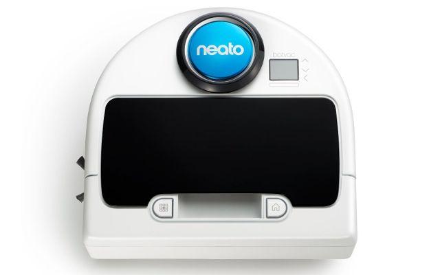neato-botvac-d75