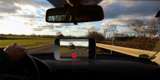6 Maneiras você pode colocar uma câmera do smartphone ruim para uma boa utilização