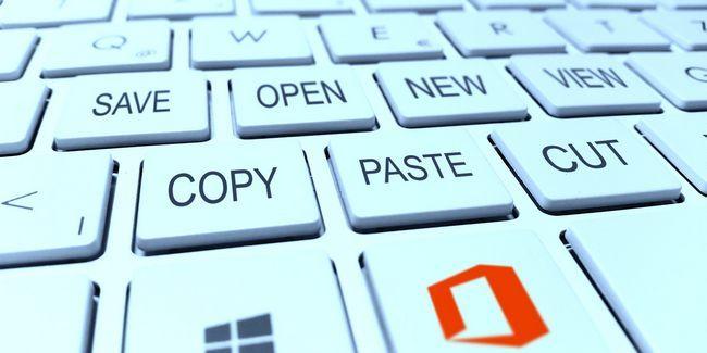 60 Atalhos de teclado microsoft office essenciais para word, excel e powerpoint