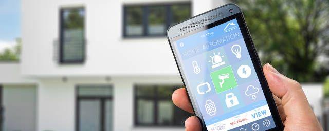 -Maneiras smartphone hackeado-break-home