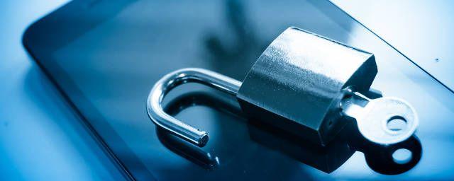 -Maneiras smartphone hackeado-extorsão