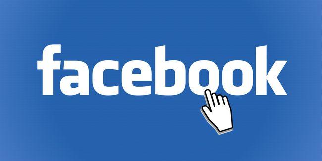 best-facebook-mensageiro-apps-para-desktop-mobile-messenger-para-desktop