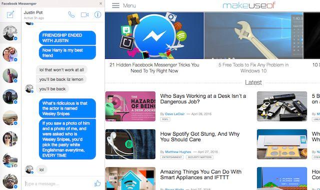 Best-Facebook-mensageiro-Desktop-Mobile-Aplicativos-Firefox-Facebook-mensageiro-Extension