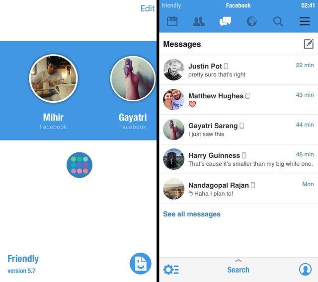 Best-Facebook-mensageiro-Desktop-Mobile-Aplicativos-iOS-Friendly-social