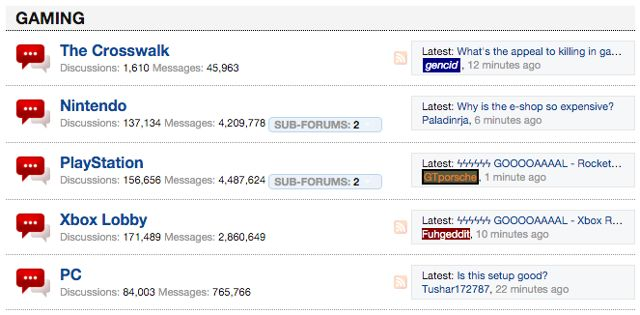 -Big-gaming-forum ign