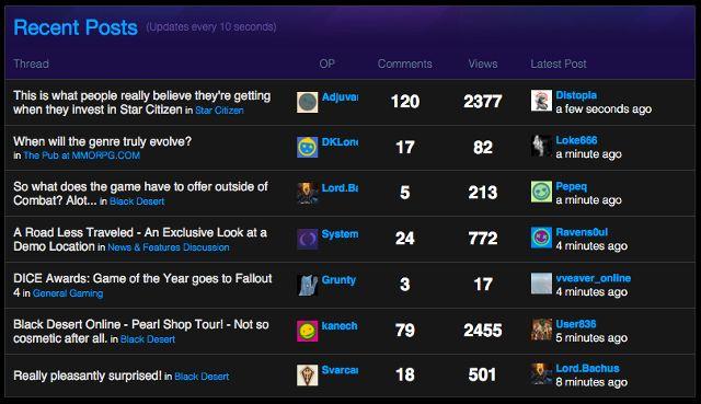 big-gaming-forum-mmorpg