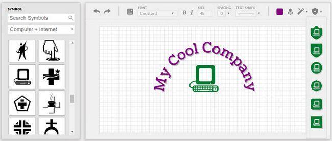 aplicativo Chrome logogarden