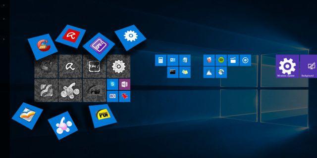 Windows-10-remove-apps
