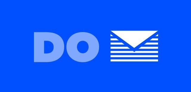 se-notar-semanal-mail