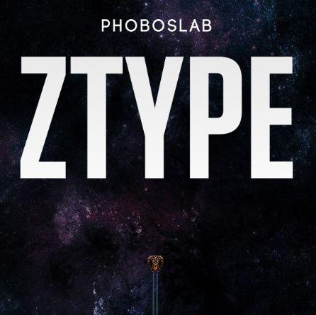 ztype_spash