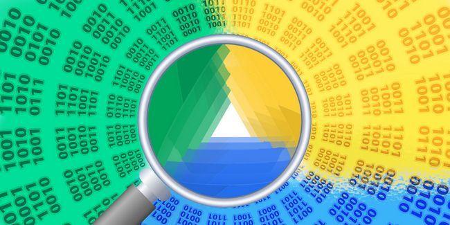 7 Google dicas de busca unidade para ajudar a encontrar qualquer coisa